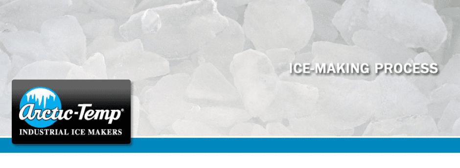 header_art_ice940x344